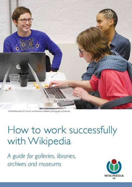 File:WMUK GLAM booklet 2014.pdf