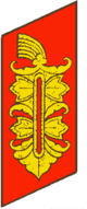 WMacht Arabeske rechts Generale OF9-6 1945.png