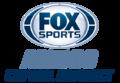 WOFX (AM) logo.png