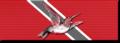 WP Trinidad Tobago ribbon.png