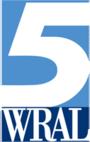 WRAL-TV logo.png