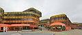 WU Wien, Department 3 und Administration D3 & AD 1.JPG