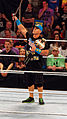 WWE Raw 2015-03-30 18-48-45 ILCE-6000 2126 DxO (18668331060).jpg