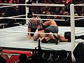 WWE Raw img 2244 (5188330464).jpg
