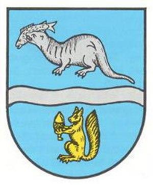 Otterbach - Image: W otterbach og