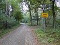 Wabel Ortseingang aus Richtung Muchow 2012-10-08 035.JPG