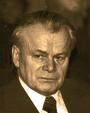 Wacław Krawczyk 1979 fot M Z Wojalski 13788 ms.tif