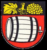Waiblingen-neustadt-wappen