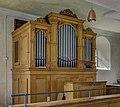 Waischenfeld St. Laurentius Orgel -20190501-RM-153936.jpg