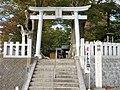 Wakamiya Hachimangu (Hitachiota) 01.jpg