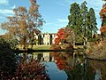 Wakehurst in the Autumn - geograph.org.uk - 20101.jpg