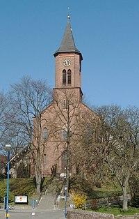Waldbronn-Reichenbach-Kirche.jpg