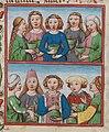 Waldburg-Gebetbuch 200 detail.jpg