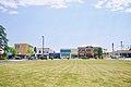 Walhalla-Main-St-block-sc.jpg