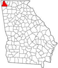 Walker County Georgia.png