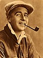 Wallace Reid Smoking a Pipe.jpg