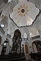 Wallfahrtskirche Zelená Hora (1722) (41437259661).jpg