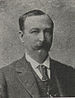 Walter I. Hayes.jpeg