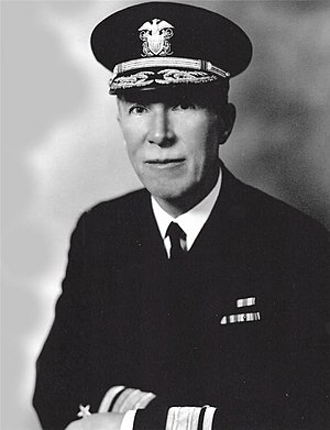 Walter Stratton Anderson