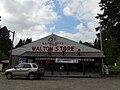 Walton, Oregon.JPG