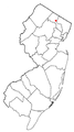 Wanaque, New Jersey.png