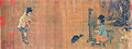 Wang Juzheng's Spinning Wheel.jpg
