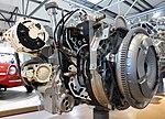 Wankel Rotationskolbenmotor (1).jpg