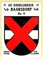Wapen-Baarsdorp.jpg