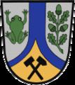 Wappen-spreetal.png