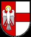 Wappen Ahlen (Uttenweiler).png