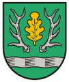 Wappen Axstedt.png