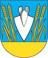Wappen Büttenhardt.png