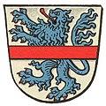 Wappen Beienheim.JPG