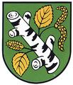 Wappen Birkigt.png