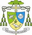 Wappen Bischof Zdarsa 4F (2)klein.jpg