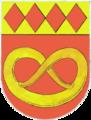 Wappen Bretzenheim.png