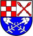 Wappen Burkardroth.png