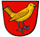 Coat of arms of Cramberg