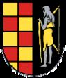 Wappen Deensen.png