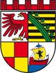 Wappen Dessau-Rosslau.png