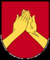 Wappen Druisheim.png