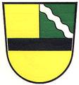 Wappen Duisburg-Homberg.png