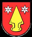 Wappen Ehrstaedt.png