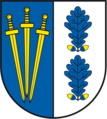 Wappen Eichstedt.png