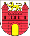 Wappen Gernrode-Harz.png