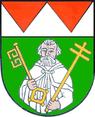 Wappen Guenthersleben-Wechmar.png