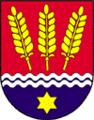 Wappen Hathenow.png