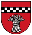 Wappen Heuchlingen.png
