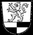 Wappen Holzingen.png