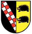 Wappen Igelswies.png